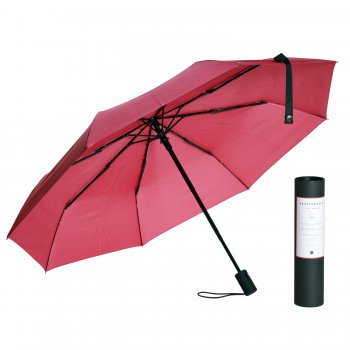 Pink Water umbrella