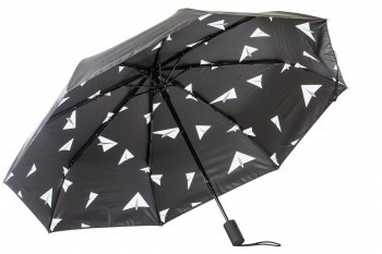 HS018 BROOKLYN BRIDGE UMBRELLA