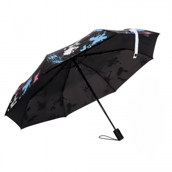 Plouf Umbrella without tube