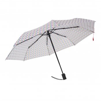 HS096 PEACE UMBRELLA 1