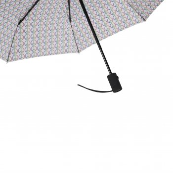 HS096 PEACE UMBRELLA 2