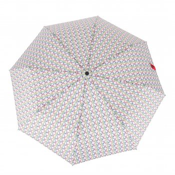 HS096 PEACE UMBRELLA 3