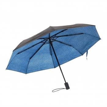 HS106 DENIM UMBRELLA 1