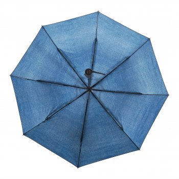 HS106 DENIM UMBRELLA 2