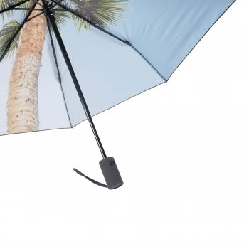 HS113 VACATION UMBRELLA 2