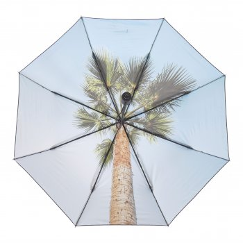 HS113 VACATION UMBRELLA 3