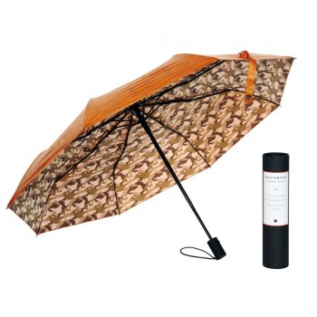 Orange River Umbrella