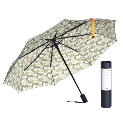 SAINT MARTIN Umbrella
