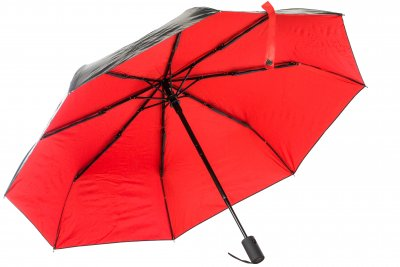 HS003 SEINE UMBRELLA