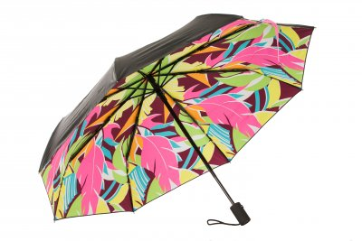 HS076 JUNGLE UMBRELLA