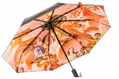 HS080 HOPE UMBRELLA