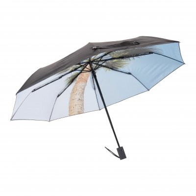 HS113 VACATION UMBRELLA 1