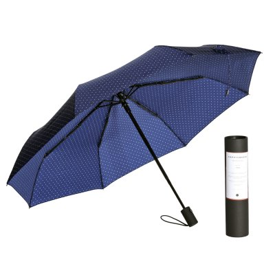 Riverside Umbrella